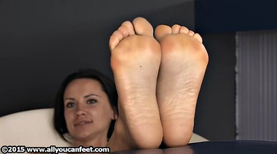 Nylon foot, Nylons, Nylon feet, Feet nylon