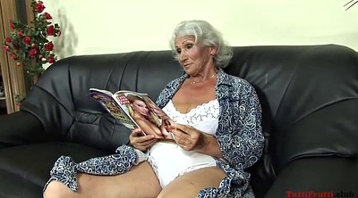 Hairy granny, Granny casting, Hairy grannies, Hairy casting
