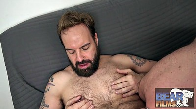 Dad, Young old, Old dad, Nipple lick, Old daddy, Nipple fuck