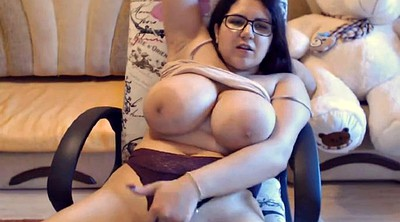Boob, Big boobs webcam, Bbw boobs