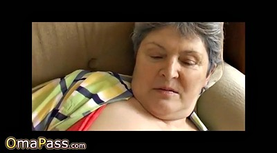 Mature granny, Mature compilation, Adult