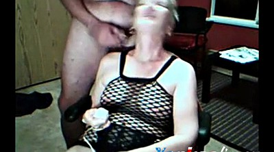 Webcam couple, Mature webcam, Webcam mature, Mature dildo, Granny webcam, Mature masturbation