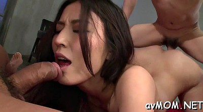 Japanese mom, Hot mom, Japanese milf, Asian mom, Horny, Mom japanese