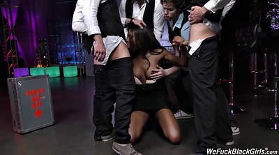 Movie, Movies, Nadia, Xxx sex