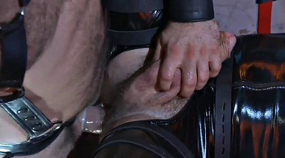 Old gay, Young bondage, Bondage young, Tied fuck, Poor, Young bdsm