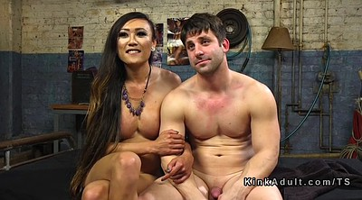 Asian anal, Anal asian, Asian foot, Asian feet, Tranny blowjob, Shemale anal