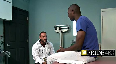Teen gay, Doctor anal, Bang