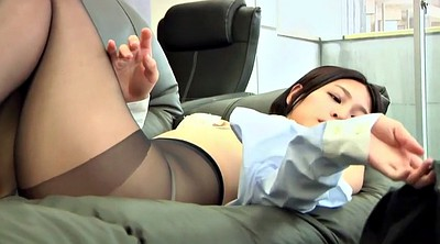 Japanese foot, Japanese fetish