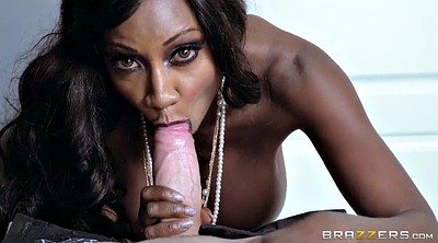 Diamond jackson, Diamond, Perverted, Employee