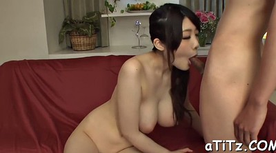 Japanese big tit, Asian gay, Asian boobs