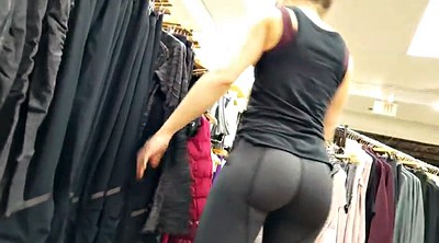 Leggings, Shop, Shopping