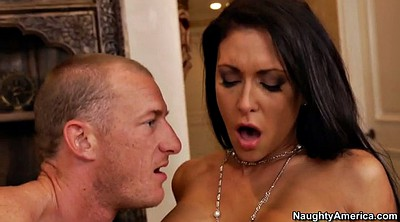 Jessica jaymes, Pussy licking