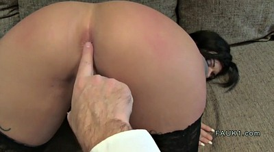 Fake agent, Casting anal, Fake anal, Fake tits, Cast anal, Agent anal