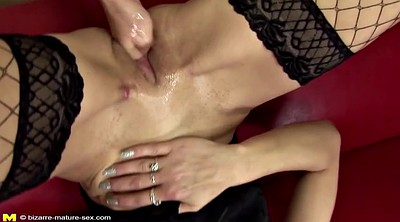 Old young, Lesbian mom, Mom and daughter, Mature fisting, Young lesbians, Young lesbian
