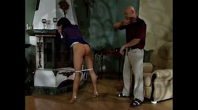 House maid, Spank gay, Gay spank
