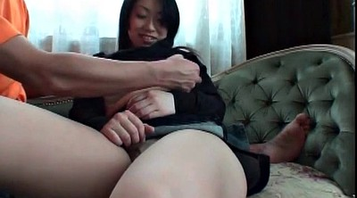 Japan, Wife japan, Japanese wife, Wife with, Japanese uncensored, Japan wife