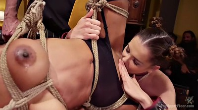 Punish, Brutal anal, Brutal bdsm, Anal punishment, Hell, Milf orgy