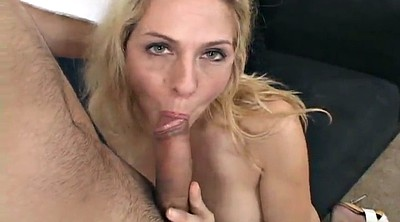 Orgasm, Busty mom, Mom blowjob