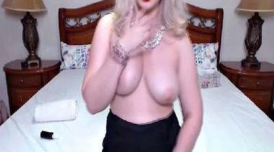 Solo babe, Shemale jerking, Jerking off