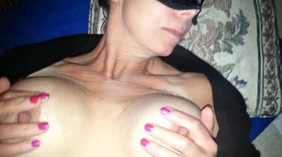Wifey, Suck nipples, Nipple sucking