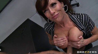 Veronica avluv, Big tit, Mature orgasm, Veronica, Avluv