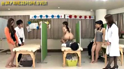 Japanese mom, Japanese milf, Japanese bondage, Japanese moms, Teaching, Mom japanese