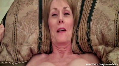 Aunt, Fuck my wife, My aunt, Cuckold wife, Sexy aunt, Sexy wife