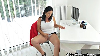 Gay office, Bbw mature, Granny bbw