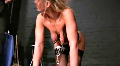 Torture, Spanking punishment, Punishment, Tit torture, Submission, Spank pussy
