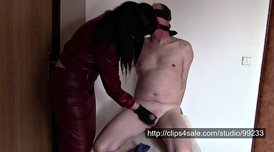 Compilation, Gloves, Leather gloves, Gloves handjob, Glove handjob