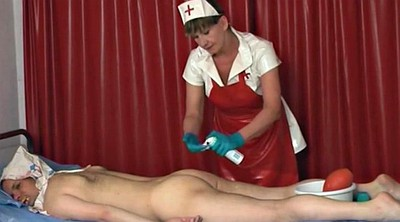 Bdsm, Baby, Adult, Clinic