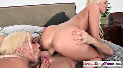 Passion-hd, Moms, Mom teach, Mature hd, Moms teach sex, Mom teaching