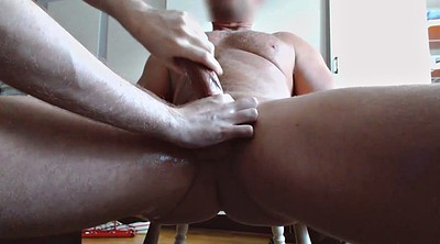 Muscle, Hd hairy, Edging, Handjob torture, Gay big cock, Edge