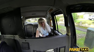 Taxi, Bbw ass, Car blowjob, Bbw public