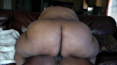 Bbw mature, Ebony bbw