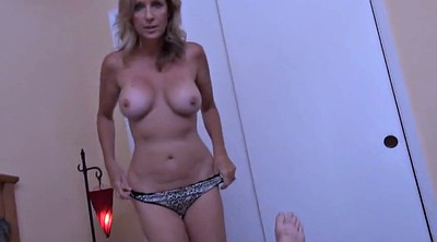 Mom pov, Mom sex, Sex mom
