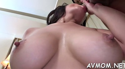 Japanese mom, Hot mom, Mom hardcore, Mom seduce, Seduced mom, Japanese moms
