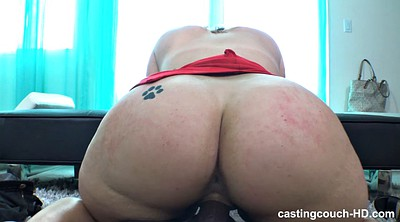 Bbc white, Casting couch, Riding pov, Couch, Black on black, Big booty ebony
