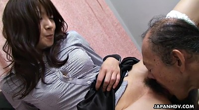 Asian granny, Japanese granny, Japanese foot, Japanese femdom, Japanese old man, Asian foot