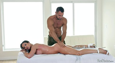 Mature, Scott, Creampie mature