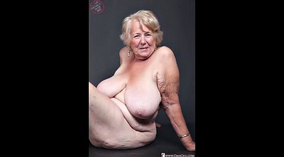 Hairy granny, Hairy mature, Fatty, Compilations, Pictures, Picture