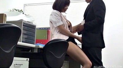 Japanese pantyhose, Japanese office, Asian pantyhose, Japanese officer, Pantyhose japanese, Lick japanese