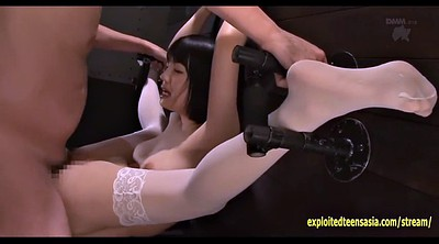 Asian girl, Japanese jav