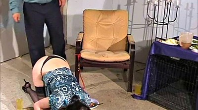 Food, Bizarre, Spankings, Emily b