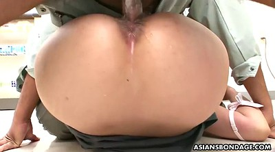 Japanese three, Japanese ride, Japanese gangbang
