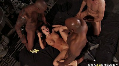 Group, Asa akira, Japanese orgy, Japanese sex, Japanese gangbang