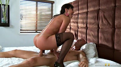 Kendra lust, Kendra, Place, Large
