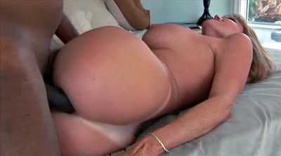 Mom anal, Hot mom, Blacked mom, Bbc anal, Big tit mom, Mom bbc