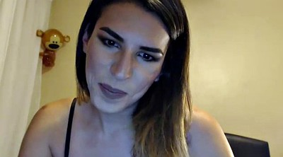 Beautiful shemale, Shemale cam, Shemale cum, Live cam, Shemale on shemale