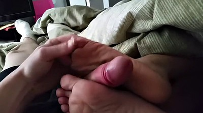 Asian foot, Ebony feet, Foot fuck, Sexy asian, Wifey, Asian fuck